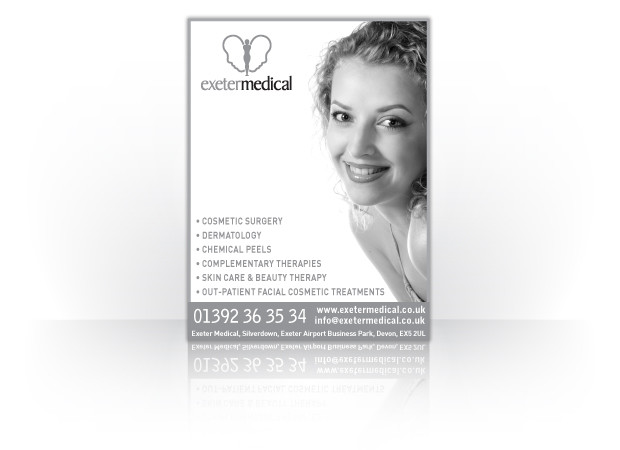 Advertising--Exeter-Medical4