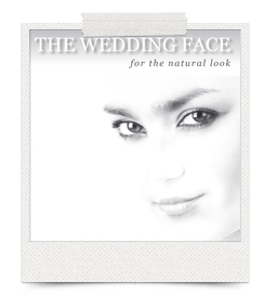 Testimonials about one bright spark from Zoe Wellicombe of The Wedding Face
