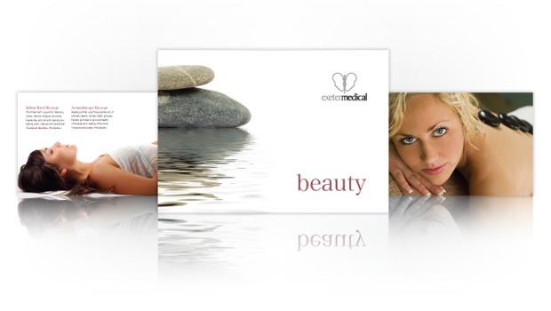 booklets-beauty