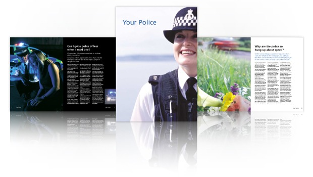 booklets-yourpolice
