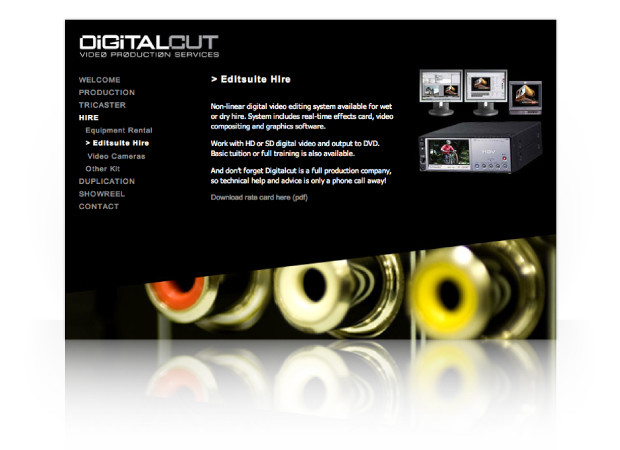 websites-digitalcut4