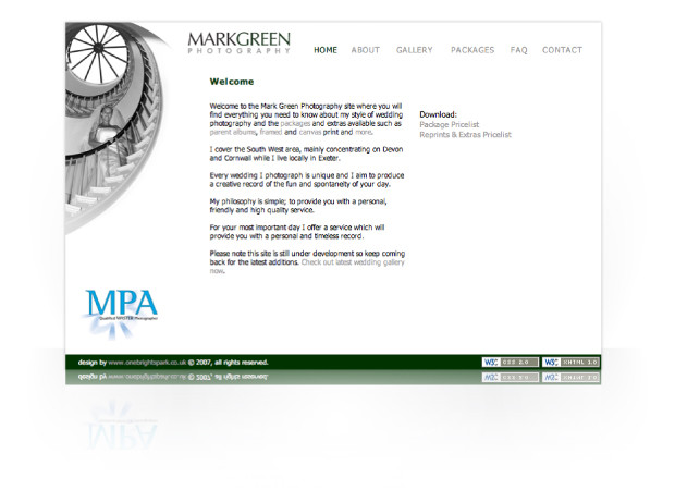 websites-markgreen1