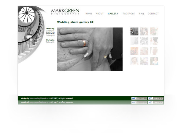 websites-markgreen2
