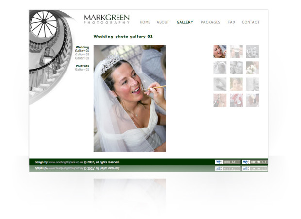 websites-markgreen3