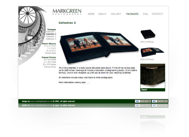 websites-markgreen5