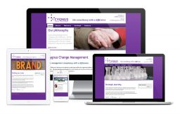 Cygnus CM website