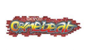 Devon Crimebeat logo