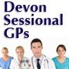Devon Sessional GPs logo