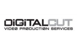 Digital Cut logo
