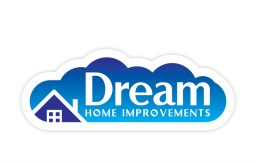 Dream Home logo