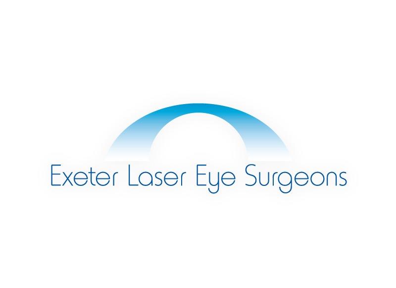 Exeter Laser Eye Surgeons logo