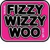 Fizzy Wizzy Woo logo