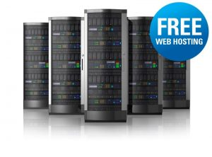 FREE web hosting worth £75 per year - One Bright Spark, Exeter