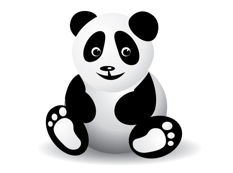 Don't let the google panda updates destroy your site