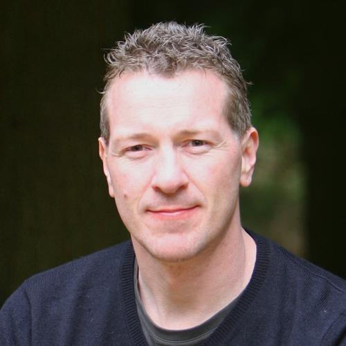 Jason Piggott, Web Print & Graphic Designer