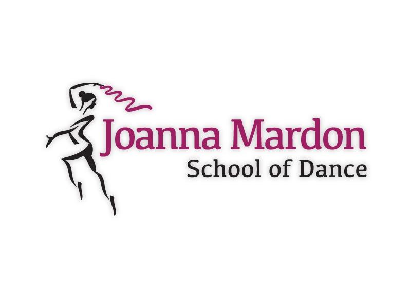Joanna Mardon logo