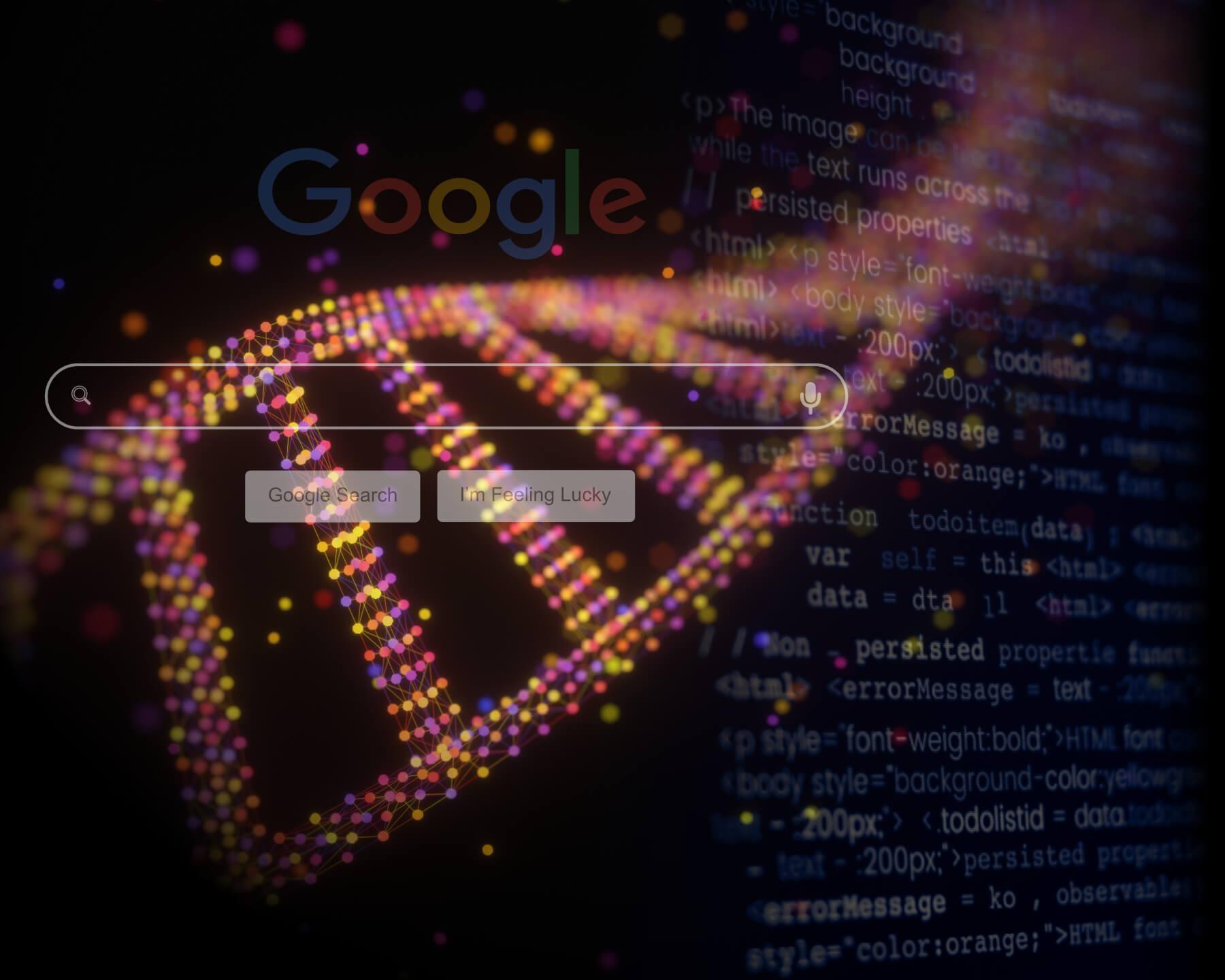 One Bright Spark Exeter - Website Designer & Developer Wordpress Website SEO DNA built into web design