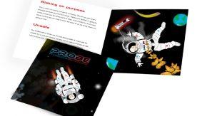 ProBe booklet