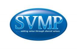 SVMP logo