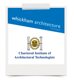 Testimonials about one bright spark from Michael Yeo of Whickham Architecture