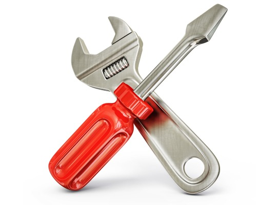 Website maintenance services in Exeter, Devon