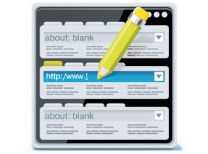 web copywriting in Exeter