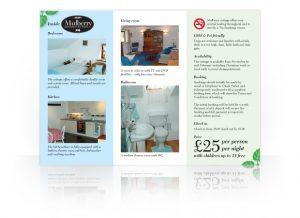 brochures cottage2