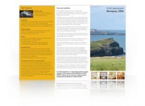 brochures newquay1