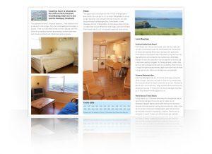 brochures newquay2