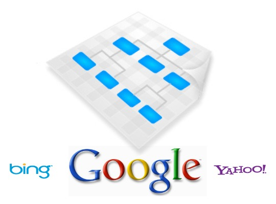 web site site maps to help with your SEO