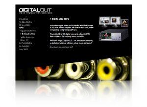 websites digitalcut4