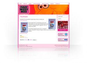 websites fizzy1