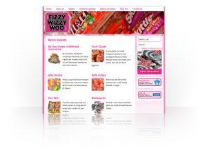 websites fizzy3
