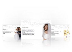 websites heavenmaid