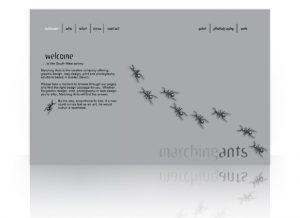 websites marchingants1