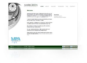 websites markgreen1