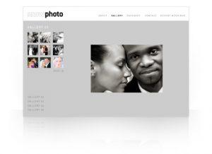 websites snowphoto1