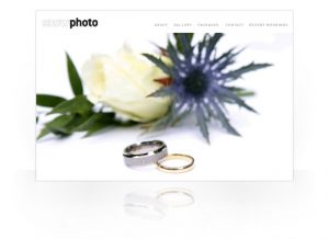 websites snowphoto4